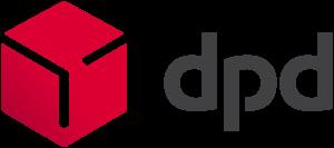DPD leveringen