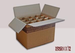 transport-verzending-wijn-schuimwijn-coktail-12-fles-flessen.jpg